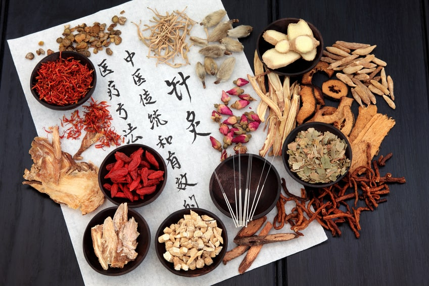 Myths about Acupuncture Debunked by the American Institute of Alternative Medicine